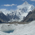 152_Pastore Peak_ Angel Peak i K2.JPG
